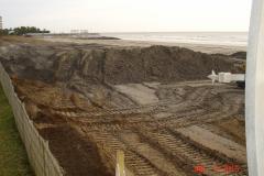 sandproject10002_18
