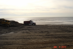 sandproject10005_15