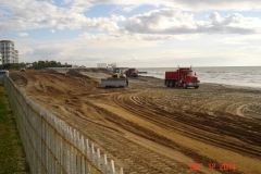 sandproject1002_17