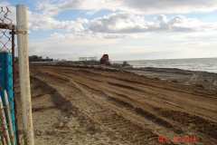 sandproject1004_15