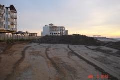 sandproject11002_11