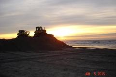 sandproject11003_10