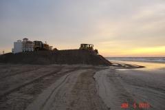 sandproject11004_9