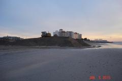sandproject11005_8
