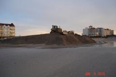 sandproject11006_7