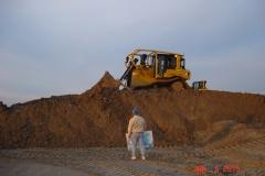 sandproject11007_6