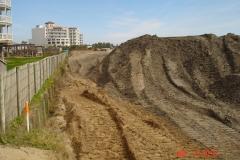 sandproject12002_2