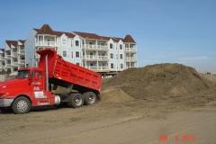 sandproject12004_7