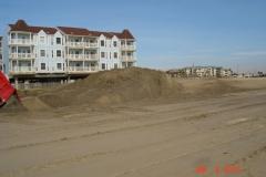 sandproject12005_6