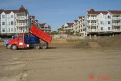 sandproject12006_5