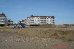sandproject12009_2