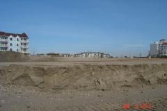 sandproject12010_1