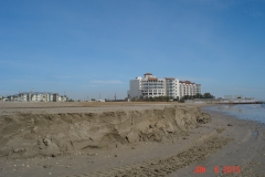 sandproject12011_5