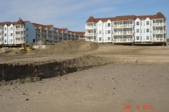 sandproject12013_3