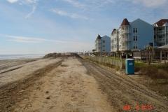sandproject12014_2