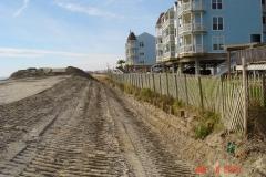 sandproject12015_1