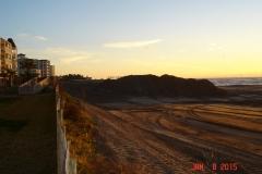 sandproject13003