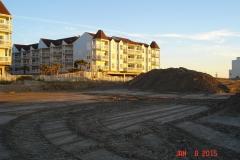 sandproject13006_4