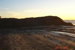 sandproject13007_3