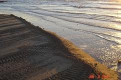 sandproject13010_2