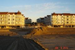 sandproject13012_1