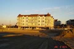 sandproject13013_4