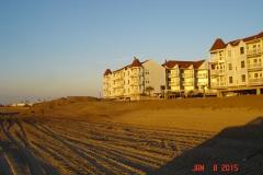 sandproject13014_3