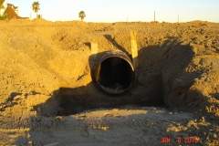 sandproject13016_1