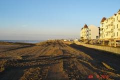 sandproject13018_6