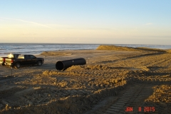 sandproject13019_5