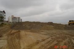 sandproject14007_4