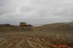 sandproject14008_3