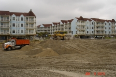 sandproject14011_7
