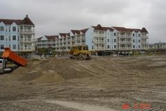 sandproject14013_5