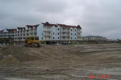 sandproject14014_4