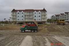 sandproject14017_1