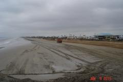 sandproject14018_49