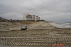 sandproject14019_48