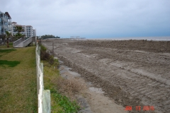sandproject15004_44