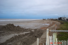 sandproject15005_43