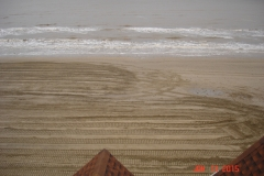 sandproject15007_41