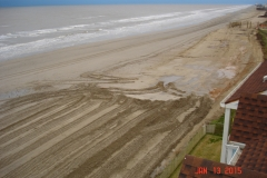 sandproject15011_37