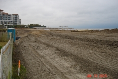sandproject15013_35