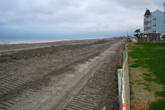 sandproject15014_34