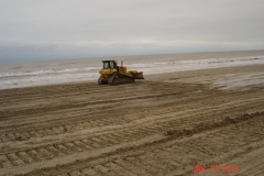 sandproject15016_32