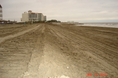 sandproject15017_31