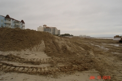 sandproject15018_30