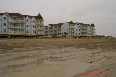 sandproject15021_27