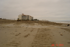 sandproject15023_25