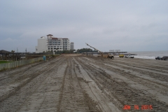 sandproject16001_23